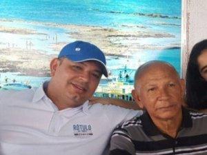 Radialista Bernardo Filho morre em João Pessoa, vítima de infarto