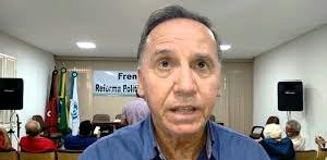 Socialista diz que Cartaxo quer fazer passeio ciclístico porque não tem militância