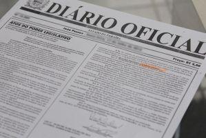 Governo do Estado convoca mais trinta aprovados no concurso da Polícia Civil