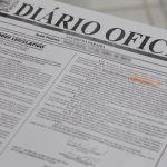 Novo decreto permite reabertura do comércio, shoppings, bares, restaurante e igrejas na PB