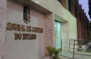 TCE determina bloqueio das contas bancárias da Prefeitura de Santa Rita após inspeção