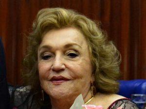 Juiz eleitoral indefere candidatura de Lúcia Braga a vereadora de João Pessoa