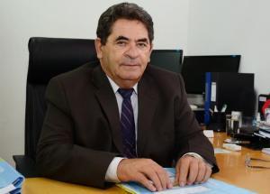 Desembargador José Aurélio desiste de disputar Presidência do TJPB