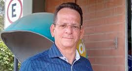 Aliado de Marcos Vinícius acredita em eleição casada para Presidência da CMJP