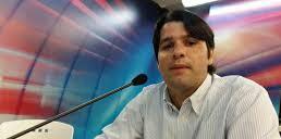 TRE reprova contas de campanha do vereador eleito Léo Bezerra por irregularidades