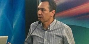"""Panta diz que não vai interferir na eleição da Câmara: """"Não haverá influência externa"""""""