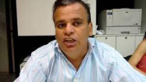 Após 18 anos, Emerson Machado anuncia fim da dupla com Samuka na Rádio Correio