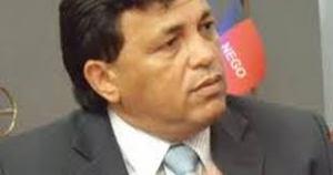 Eleição na CMJP: Mangueira assina lista de apoio a Durval Ferreira, em almoço com aliados