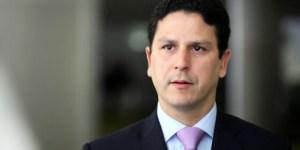 Viaduto do Geisel: Ministro nega débito com Estado e confirma presença em inauguração