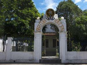MP recomenda que prefeitura de Santa Rita convoque aprovados em concurso