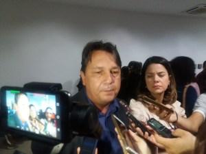 Zenedy conversa Chico do Sindicato e admite novidades nas próximas semanas