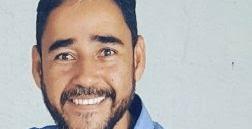 Vereador diz que presidente do PT quer agradar Berg Lima com denúncias