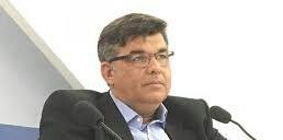 Prefeito decide acionar Polícia Federal para investigar desvio de verbas públicas em Caaporã
