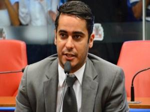 Líder do prefeito entende pressão dos vereadores, mas cobra bom senso da bancada