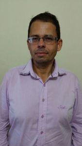 Em Bayeux, Luiz Antônio exonera dois auxiliares ligados a Berg Lima