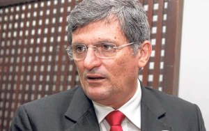 BASTIDORES: Odon Bezerra deve assumir Procuradoria Jurídica da ALPB