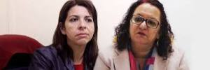 Na CMJP, vereadoras quase partem para briga por causa de projeto de lei