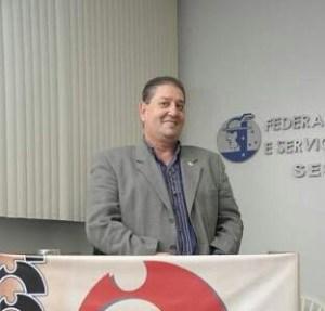 Pioneirismo: União Geral dos Trabalhadores inaugura TV sindical em março