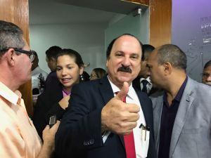 Bastidores: Durval Ferreira quer trocar secretaria por importante orgão da gestão municipal
