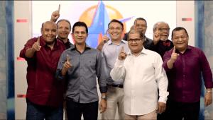 Ibope: Arapuan FM se consolida como líder de audiência na Paraíba
