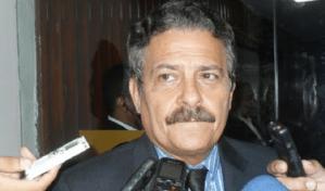 """Tião Gomes aumenta a torcida dos aliados que querem ver RC no Senado: """"Ele é imbatível"""""""