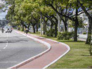 Prefeitura de JP inicia segunda etapa das obras da ponte da Beira Rio nesta sexta-feira