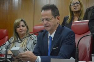Projeto vai levar a Câmara de Vereadores às comunidades de João Pessoa