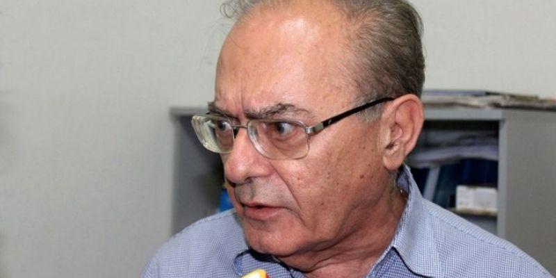 PSC se reúne nesta terça para bater o martelo sobre apoio a Lucélio ou Maranhão