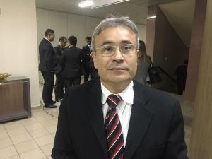 """""""TRE reconhece que atos foram eleitoreiros, mas evita punir RC"""", diz Harrison Targino"""