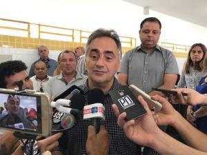 Cartaxo deve contemplar Marmuthe Cavalcante com espaço na PMJP