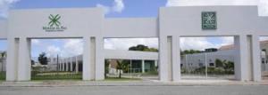 Perda: Velório de Pedro Alberto Coutinho será na Morada da Paz, em Jaguaribe