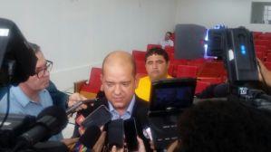 Sindicato repudia denúncias da oposição contra esposa de Cássio Andrade