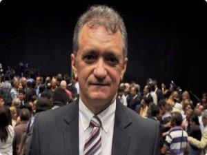 Câmara mantém parecer do TCE e aprova contas de São Bento referentes ao ano de 2012