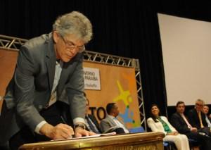 ALPB autoriza e Estado paga R$ 50 milhões de dívida pública da Paraíba