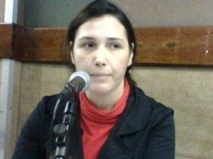 Sara Cabral é condenada por desvio de verba destinada à Creche e escola em Bayeux