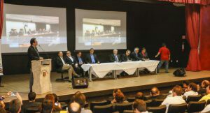 Cartaxo propõe mudanças na MP do Refis para beneficiar municípios