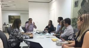 Gerente Saúde melhora avaliação nos postos de João Pessoa