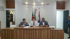 CPI em Cabedelo: Ex-presidente pagou valor acima do mercado para instalação de enfeites