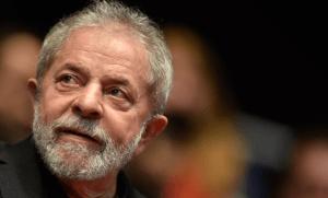 Triplex: Lula é condenado a 9 anos e 6 meses pelo Juiz Sérgio Moro