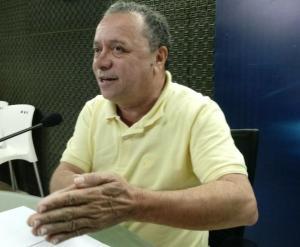 'Seria bom para a Paraíba Luciano Cartaxo suceder Ricardo' afirma secretário