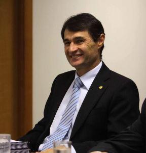 Romero presta homenagem a JP pelos 432 anos de fundação da capital paraibana