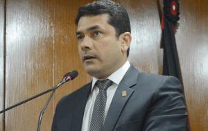 Comissão que atualizou a Lei Orgânica Municipal apresenta relatório final
