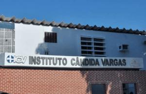 Prefeito inaugura novo setor de cardiologia no Cândida Vargas nesta quinta