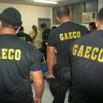 OPERAÇÃO CALVÁRIO: Nova fase prende secretário de Estado e mais duas pessoas