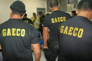gaecoparaiba-800x611
