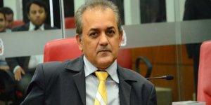 """Corujinha se queixa de pressão do PCdoB e declara: """"Tudo tem o momento certo"""""""