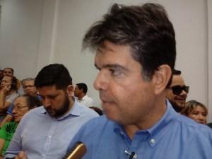 Ruy defende pesquisa como critério para escolha do candidato das oposições