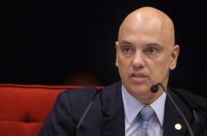 Mais um ministro do STF é confirmado para os 70 anos da Câmara de JP