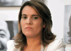 Conforme antecipado pelo Blog, Bradesco vai administrar folha de pagamento do Estado