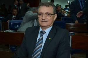 ALPB aprova projeto de Galego Souza que visa desenvolvimento da PB